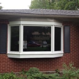 window replacement barrie