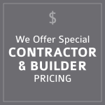 contractor-pricing